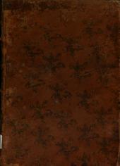 Joannis de Gorter ... Opuscula varia medico-theoretica: quorum seriem sequens pagina indicabit