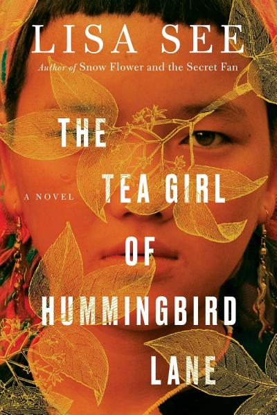 Download The Tea Girl of Hummingbird Lane Book