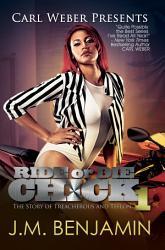 Carl Weber Presents Ride Or Die Chick 1 Book PDF