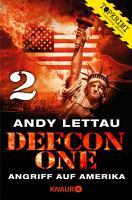 Defcon One 2 PDF