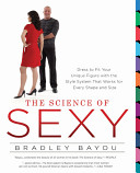 The Science Of Sexy