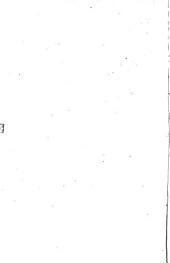 Gvlielmi Bvdaei Consiliarii Regij ... altera aeditio Annotationum in Pandectas