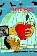 Dirtcakes Journal, Vol. 1
