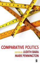 Comparative Politics PDF