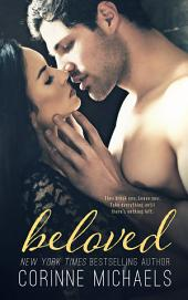 Beloved (Book One in The Belonging Duet)