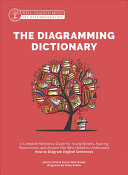 The Diagramming Dictionary Book PDF