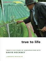 True to Life PDF