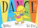 Download Dance Book