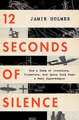 12 Seconds of Silence PDF