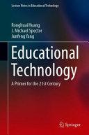 Educational Technology PDF