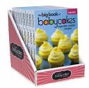 The Big Book of Babycakes Cupcake Maker Recipes  Homemade Bite Sized Fun PDF