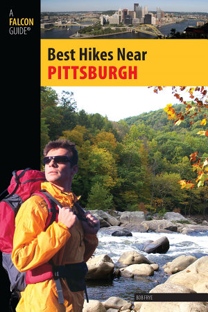 Best Hikes Near Pittsburgh PDF