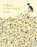 A Walk in the Forest PDF