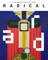 Radical PDF