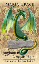 Longbourn Dragon Entail Book PDF