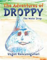 The Adventures of Droppy