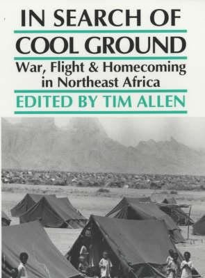In Search of Cool Ground PDF