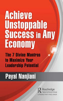 Achieve Unstoppable Success in Any Economy PDF