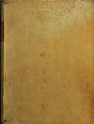 Della istoria ecclesiastica     da G A  Orsi     tomo primo   ventesimo primo   PDF