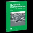 Handbuch Dachabdichtung PDF