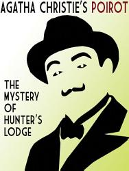The Mystery Of Hunter S Lodge Book PDF