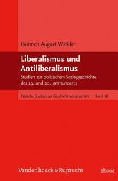 Kapitalismus, Klassenstruktur und Probleme der Demokratie in Deutschland 1910-1940: Ausgewählte Aufsätze