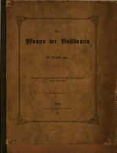 Die Pflanzen der Pfahlbauten. Separatabdruck aus dem Neujahrsblatt der Naturforsch. Gesellschaft auf das Jahr 1866