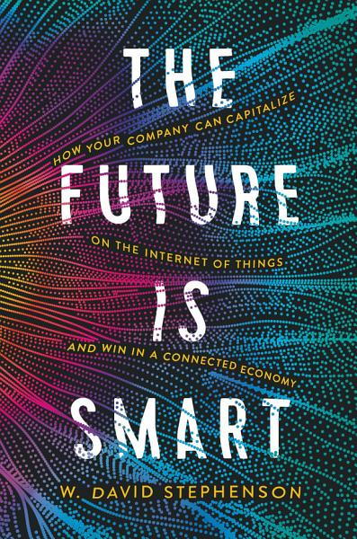 Download The Future is Smart Book