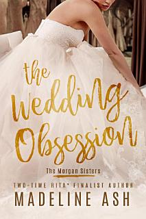 The Wedding Obsession Book