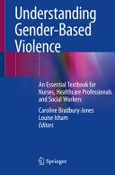 Understanding Gender Based Violence PDF