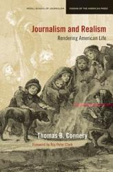 Journalism And Realism Book PDF