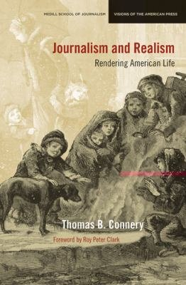 Journalism and Realism
