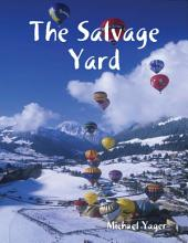 The Salvage Yard