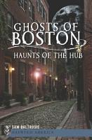 Ghosts of Boston PDF