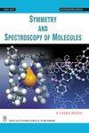 Symmetry and Spectroscopy of Molecules PDF