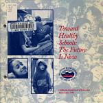 Toward Healthy Schools