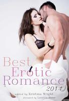 Best Erotic Romance 2014 PDF