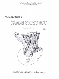 The Physiology Coloring Book Book