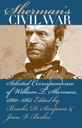 Sherman S Civil War Book PDF