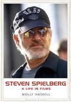 Steven Spielberg PDF