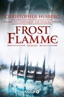 Frostflamme PDF