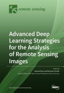 Advanced Deep Learning Strategies for the Analysis of Remote Sensing Images