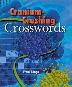 Cranium Crushing Crosswords PDF