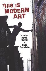 This Is Modern Art Book PDF