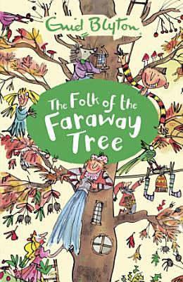 The Folk of the Faraway Tree PDF