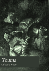 Youma: The Story of a West-Indian Slave