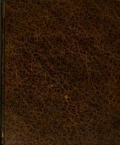 Codicis Vaticani N. 5766 in quo insunt juris antejustiniani fragmenta quae dicuntur Vaticana exemplum addita transcriptione notisque criticis ed. Th. Mommsen: Ex commentationibus regiae Academiae scientiarum Berolinensis A. 1859