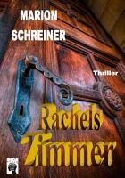 Rachels Zimmer PDF