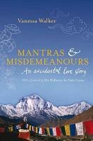 Mantras and Misdemeanours PDF