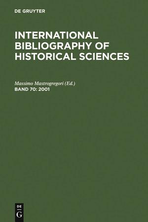 2001 PDF